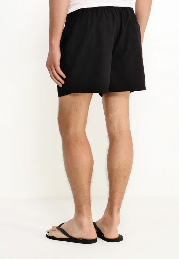 Мужские шорты для плавания Burton Menswear London 88W11IBLK: изображение 4