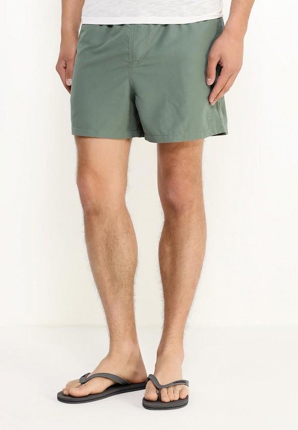 Мужские шорты для плавания Burton Menswear London 88W11IKHK: изображение 3