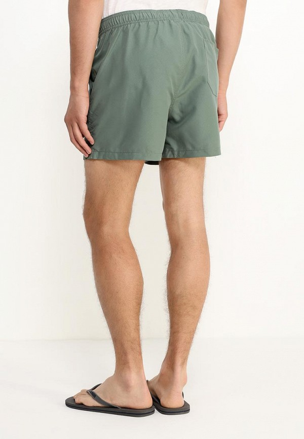 Мужские шорты для плавания Burton Menswear London 88W11IKHK: изображение 4