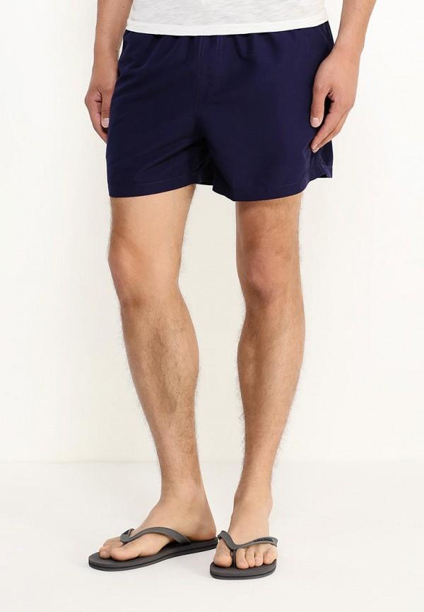 Мужские шорты для плавания Burton Menswear London 88W11INVY: изображение 3