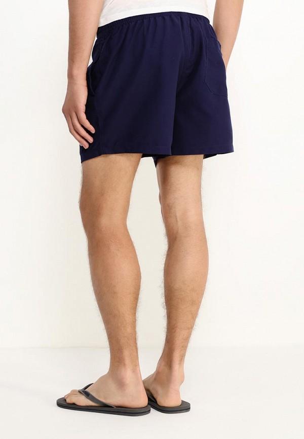 Мужские шорты для плавания Burton Menswear London 88W11INVY: изображение 4