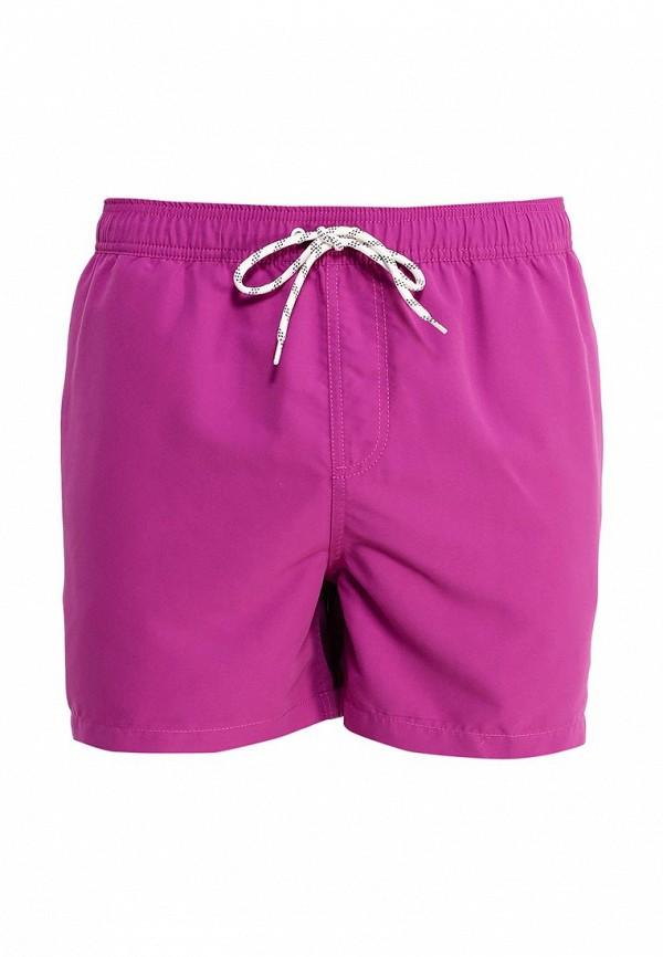 Мужские шорты для плавания Burton Menswear London 88W11IPUR: изображение 1