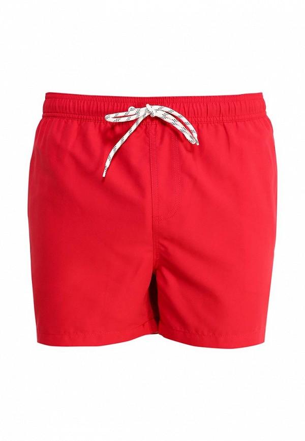 Мужские шорты для плавания Burton Menswear London 88W11IRED