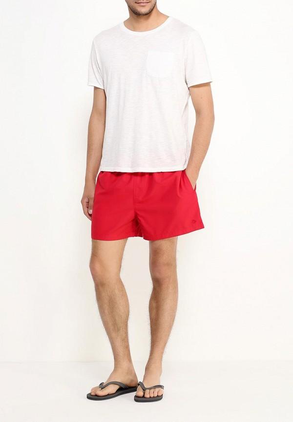 Мужские шорты для плавания Burton Menswear London 88W11IRED: изображение 2