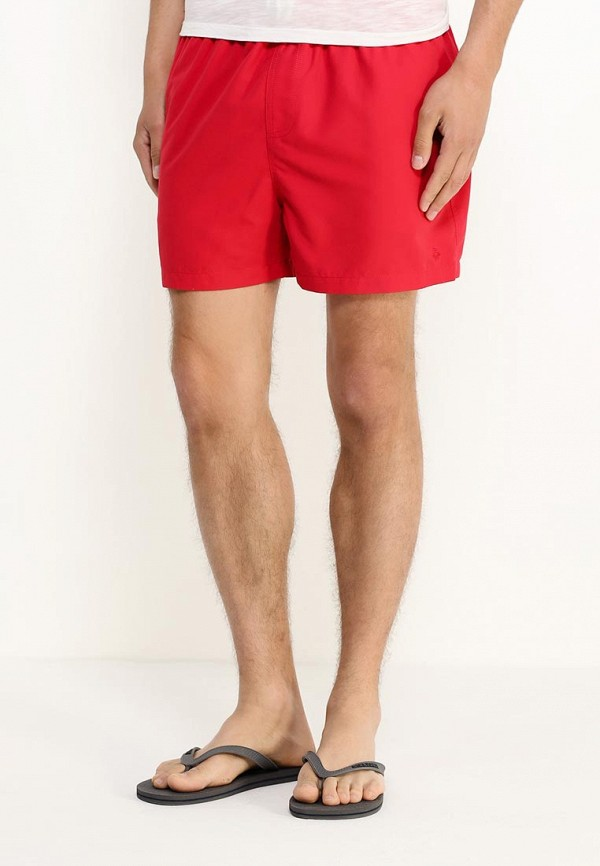 Мужские шорты для плавания Burton Menswear London 88W11IRED: изображение 3