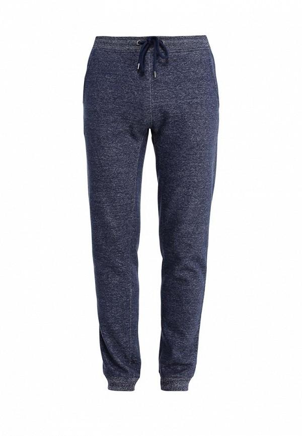 Мужские спортивные брюки Burton Menswear London 23J06INVY: изображение 1
