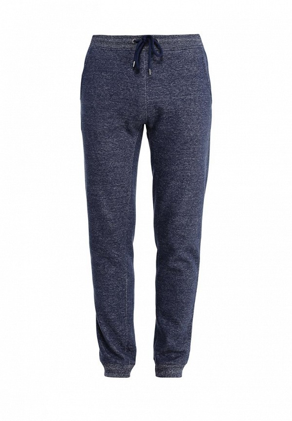 Мужские спортивные брюки Burton Menswear London 23J06INVY