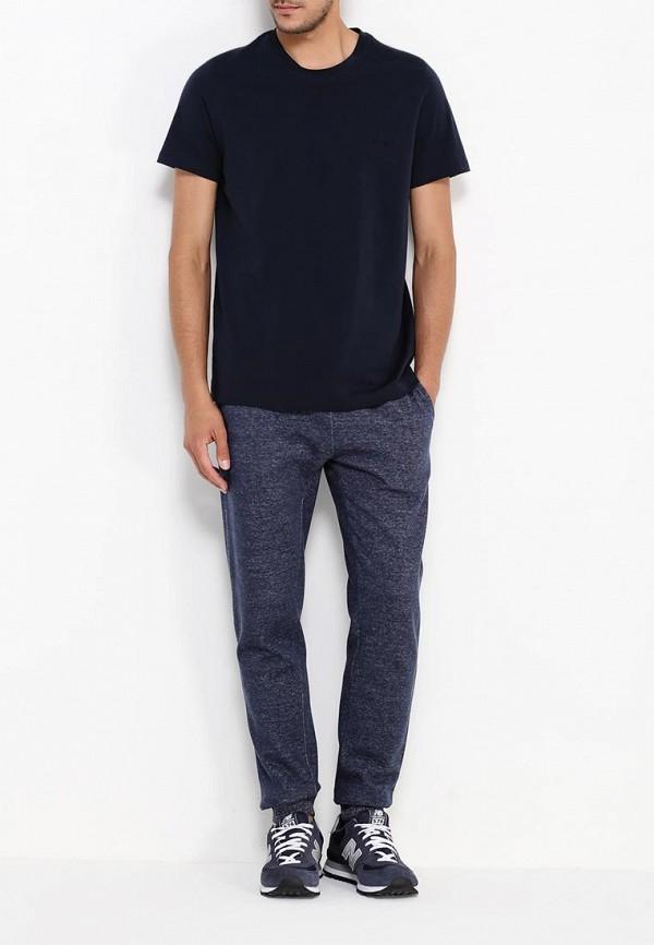 Мужские спортивные брюки Burton Menswear London 23J06INVY: изображение 2