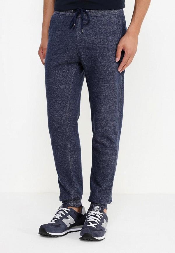 Мужские спортивные брюки Burton Menswear London 23J06INVY: изображение 3
