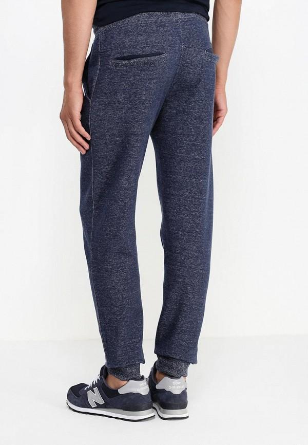 Мужские спортивные брюки Burton Menswear London 23J06INVY: изображение 4