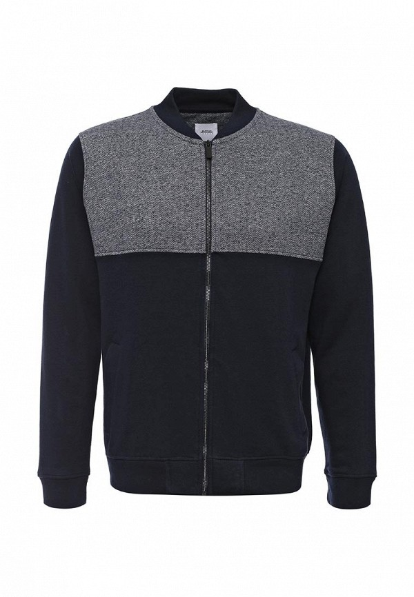 Олимпийка Burton Menswear London 46A03INVY