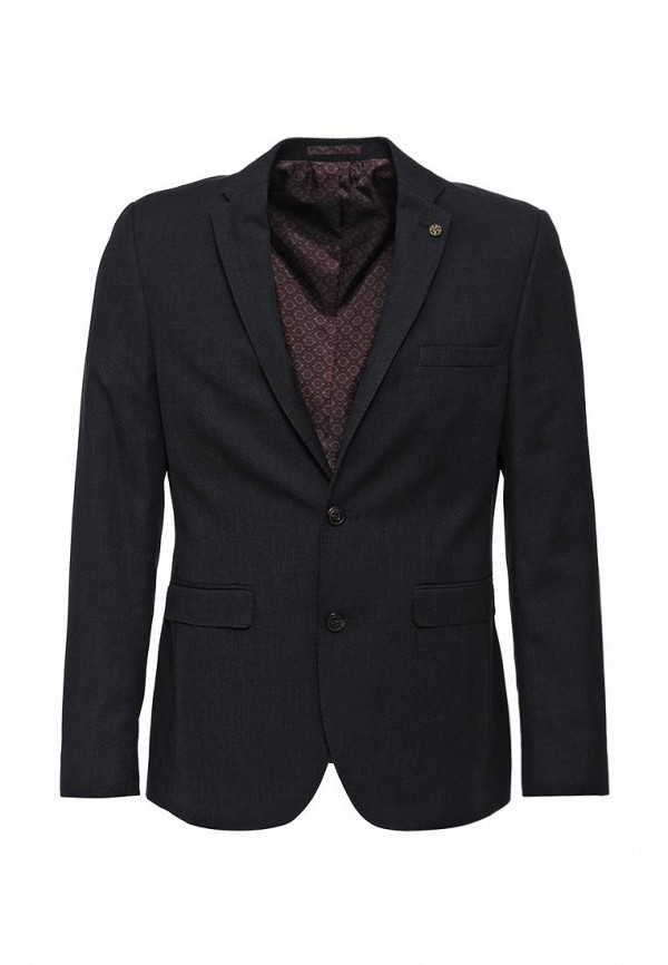 Пиджак Burton Menswear London 02S01HNVY