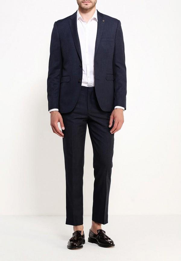 Пиджак Burton Menswear London 02S01HNVY: изображение 3
