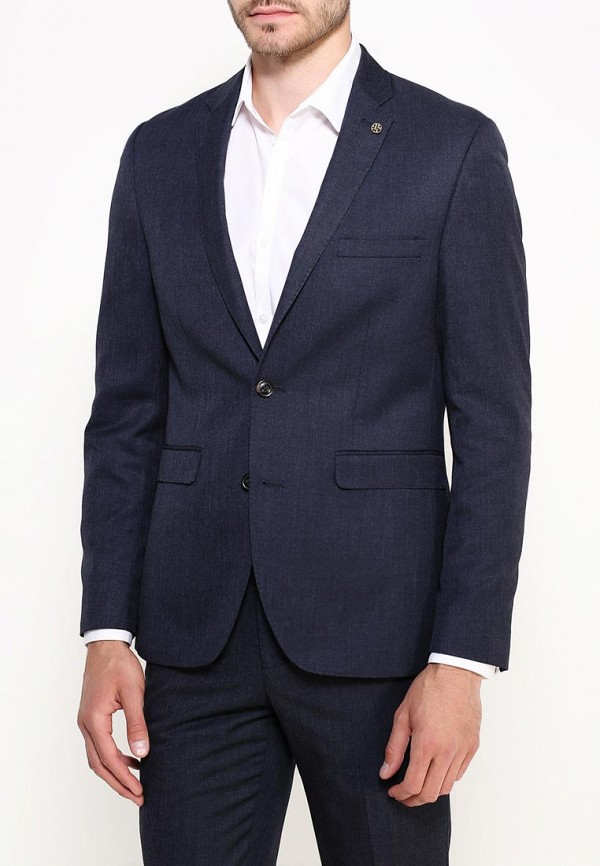 Пиджак Burton Menswear London 02S01HNVY: изображение 4