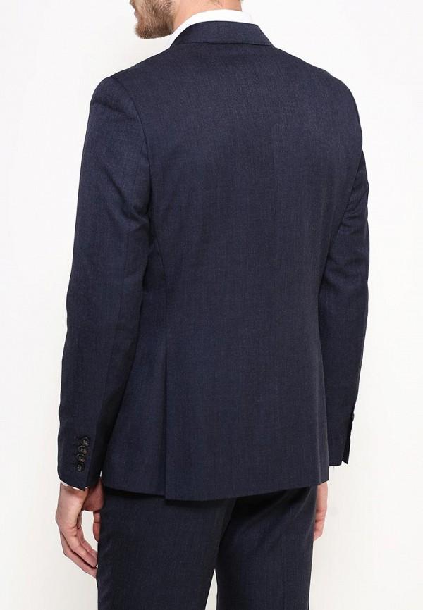 Пиджак Burton Menswear London 02S01HNVY: изображение 5