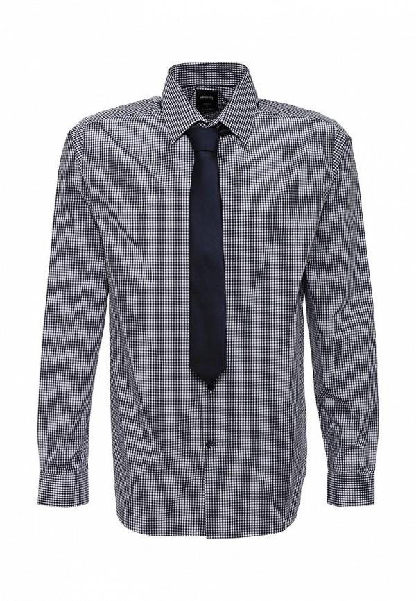 Рубашка с длинным рукавом Burton Menswear London 19S02INVY: изображение 1