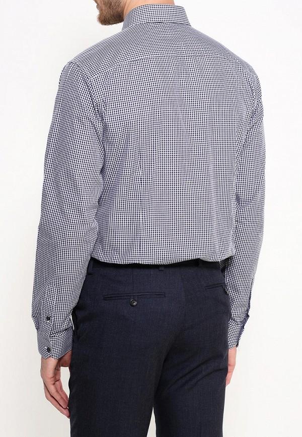 Рубашка с длинным рукавом Burton Menswear London 19S02INVY: изображение 5