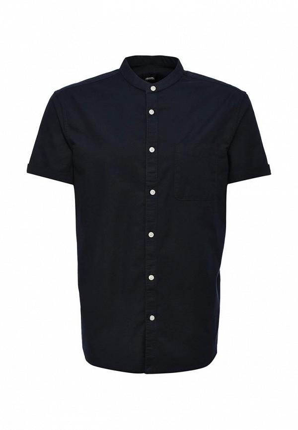 Рубашка с коротким рукавом Burton Menswear London 22O01JNVY