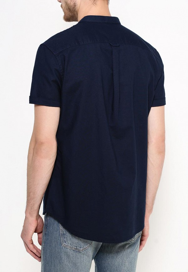 Рубашка с коротким рукавом Burton Menswear London 22O01JNVY: изображение 5