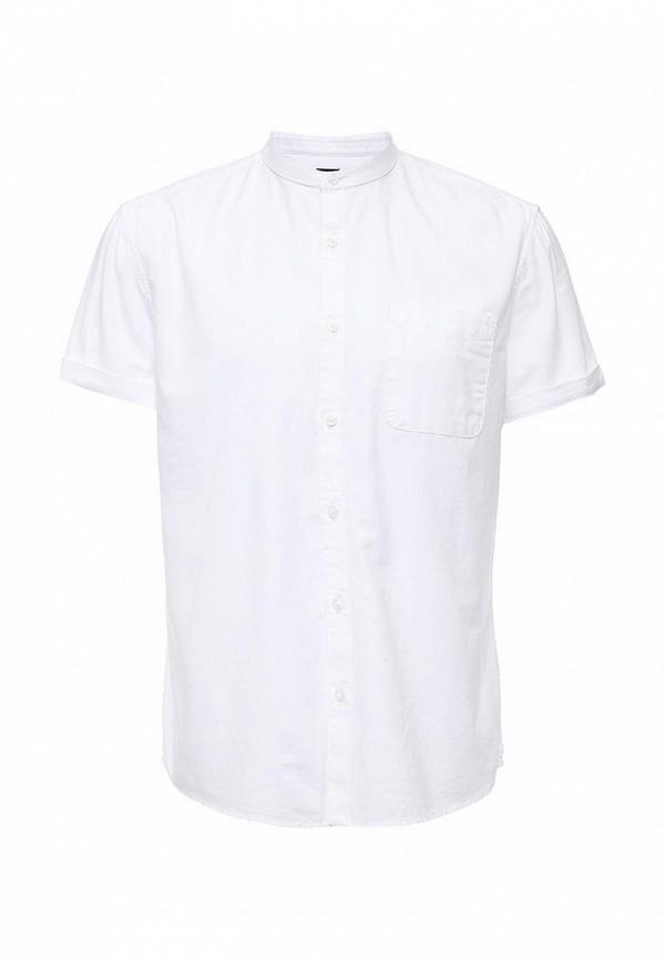 Рубашка с коротким рукавом Burton Menswear London 22O02JWHT