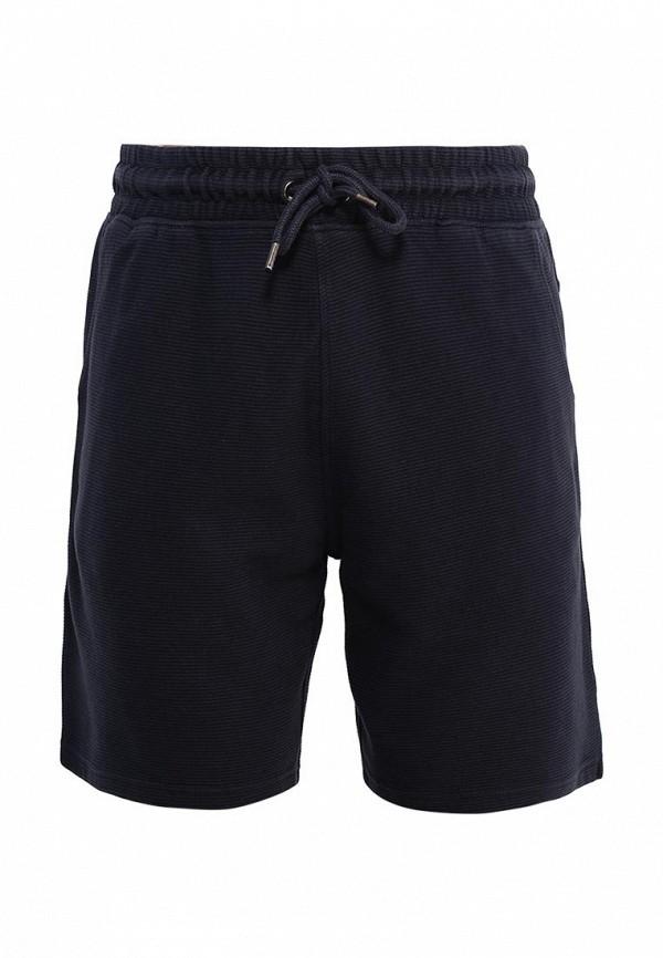 Мужские повседневные шорты Burton Menswear London 88J01INVY: изображение 1