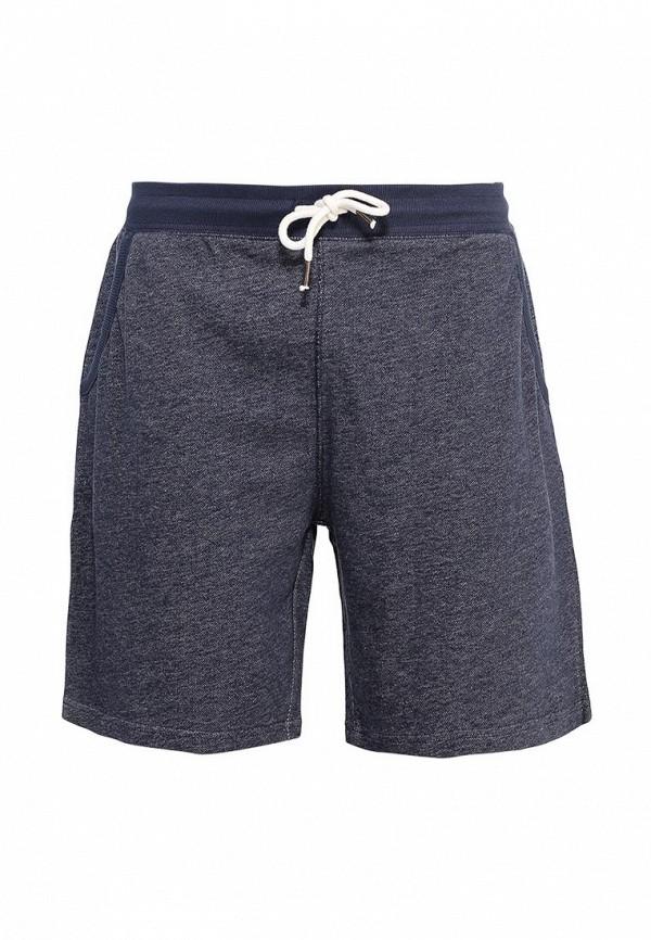 Мужские повседневные шорты Burton Menswear London 88J03INVY