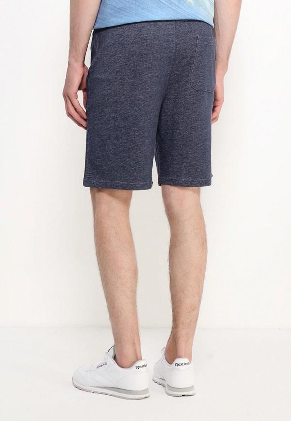 Мужские повседневные шорты Burton Menswear London 88J03INVY: изображение 4