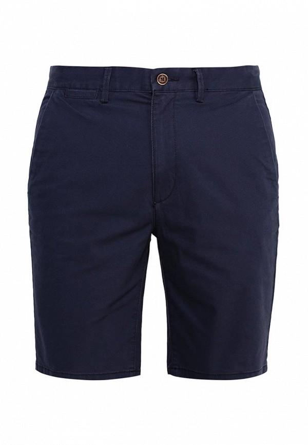 Мужские повседневные шорты Burton Menswear London 88C05INVY: изображение 1