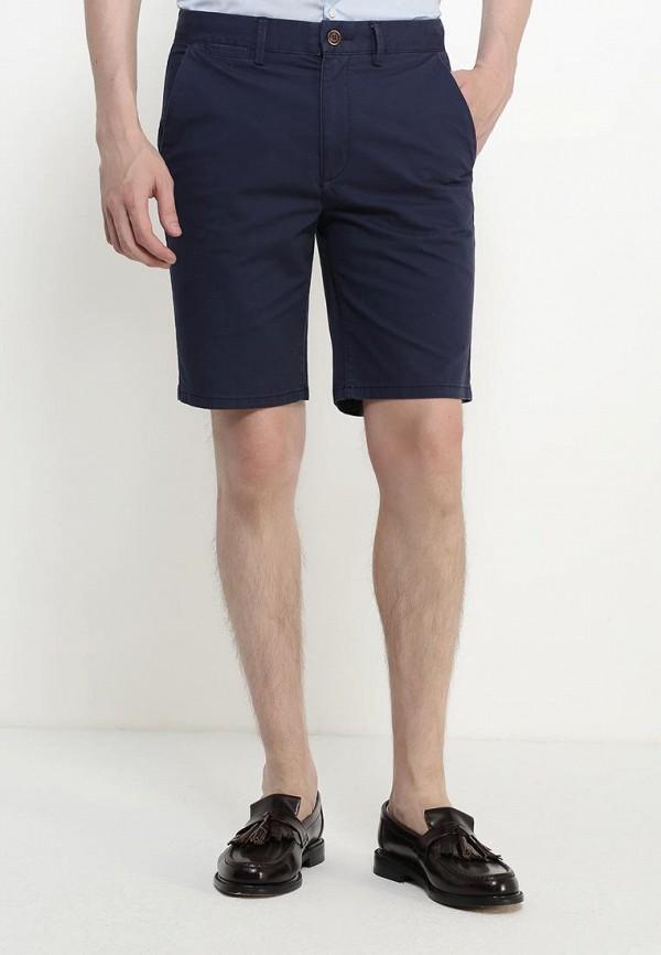 Мужские повседневные шорты Burton Menswear London 88C05INVY: изображение 3
