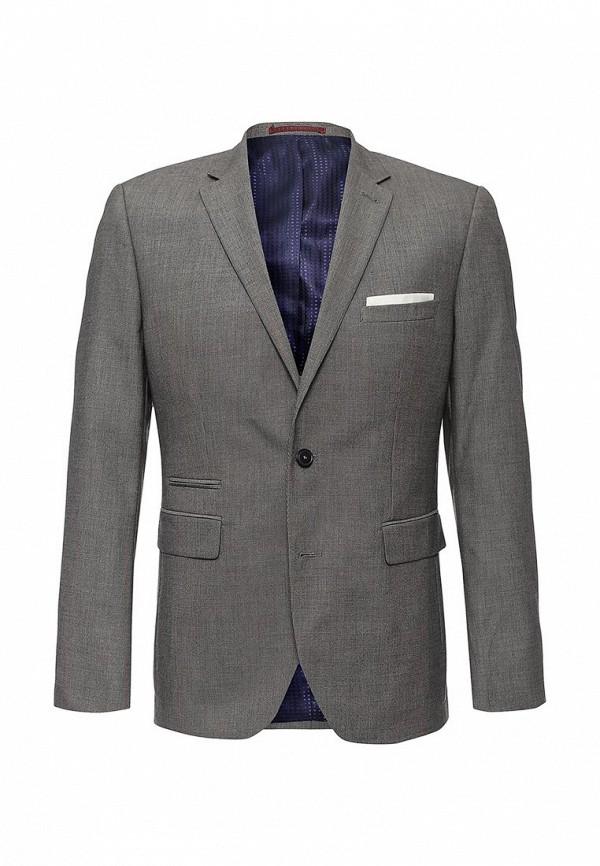 Пиджак Burton Menswear London Burton Menswear London BU014EMKQD34