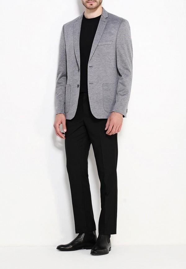Пиджак Burton Menswear London 05J04IGRY: изображение 2