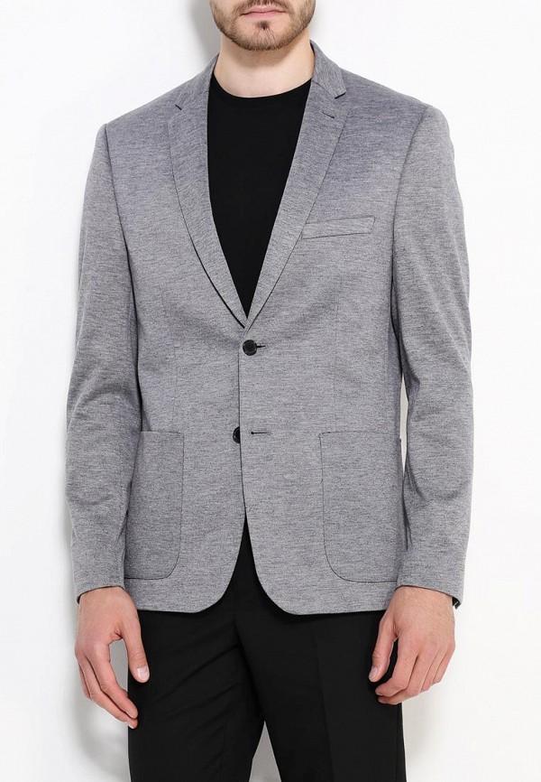 Пиджак Burton Menswear London 05J04IGRY: изображение 3