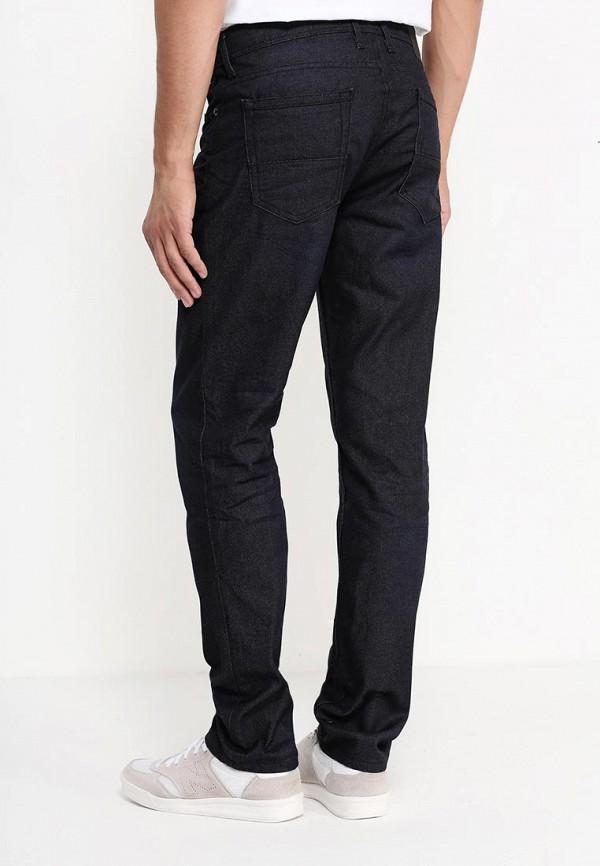 Зауженные джинсы Burton Menswear London 12A30IBLU: изображение 4