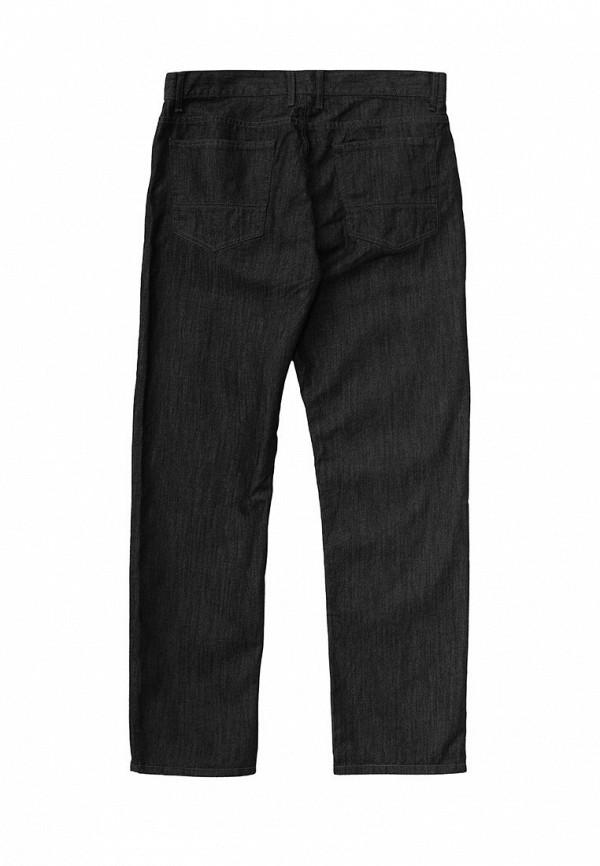 Мужские прямые джинсы Burton Menswear London 12T19IBLK: изображение 2