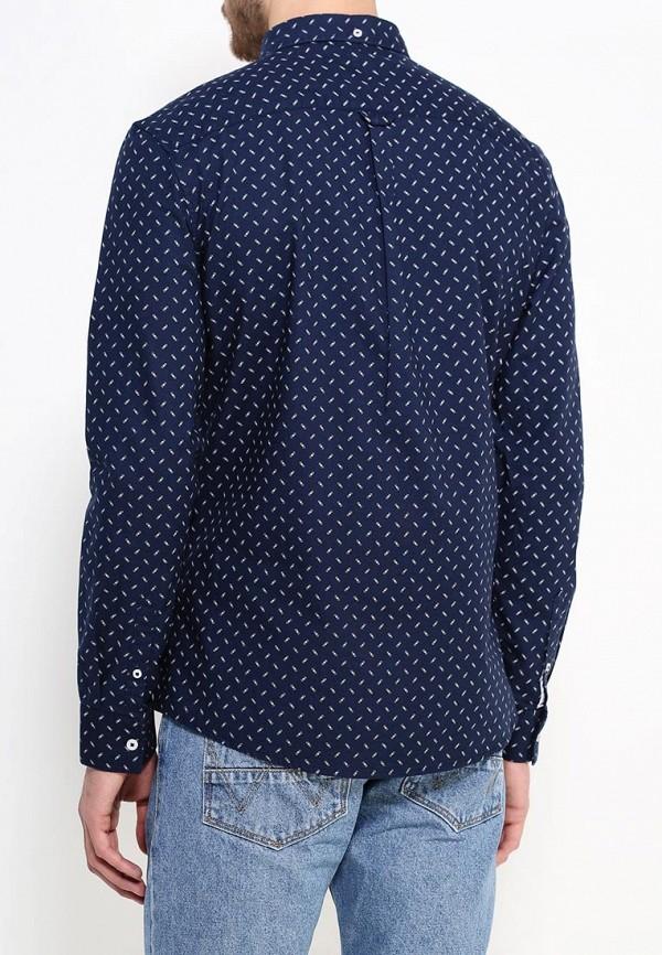 Рубашка с длинным рукавом Burton Menswear London 22T03JWHT: изображение 4