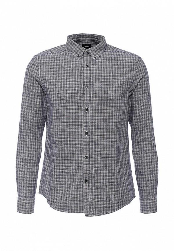 Рубашка с длинным рукавом Burton Menswear London 22T07JNVY