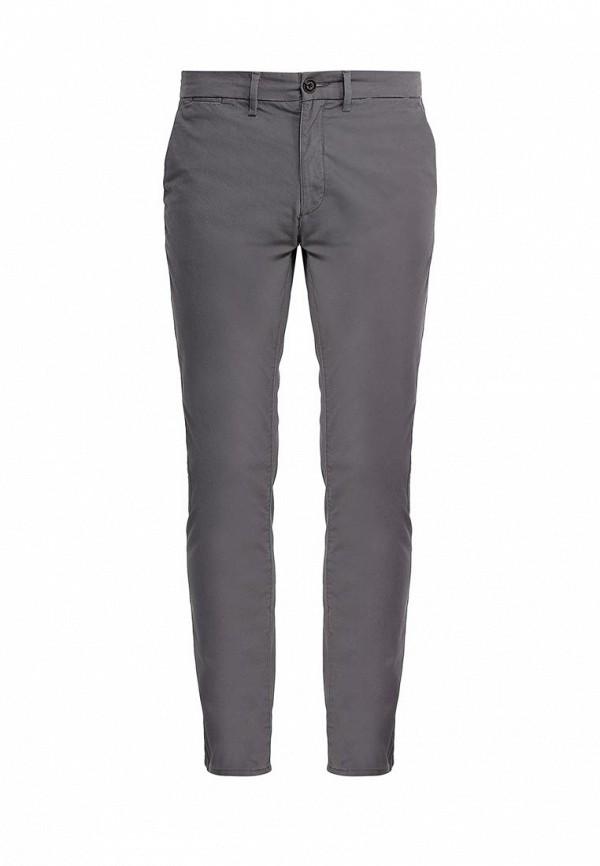 Мужские повседневные брюки Burton Menswear London 23C02JGRY