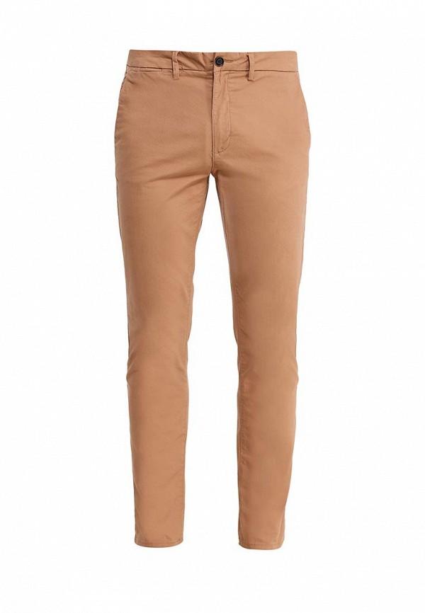 Мужские повседневные брюки Burton Menswear London 23C02JNAT