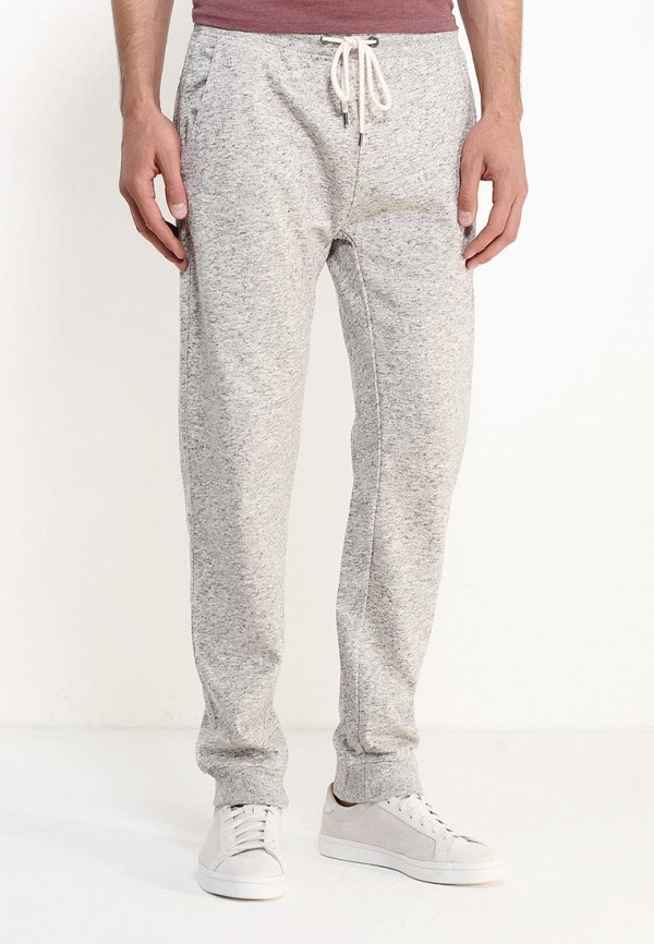 Мужские спортивные брюки Burton Menswear London 23J06IGRY: изображение 3