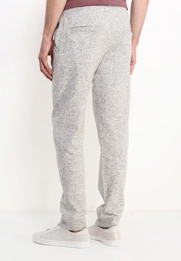 Мужские спортивные брюки Burton Menswear London 23J06IGRY: изображение 4