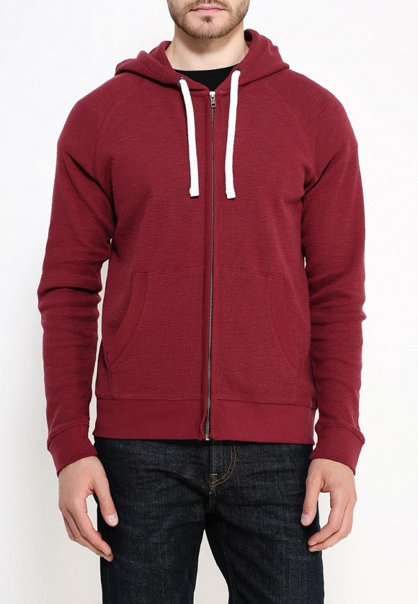 Толстовка Burton Menswear London 46B05IBUR: изображение 3