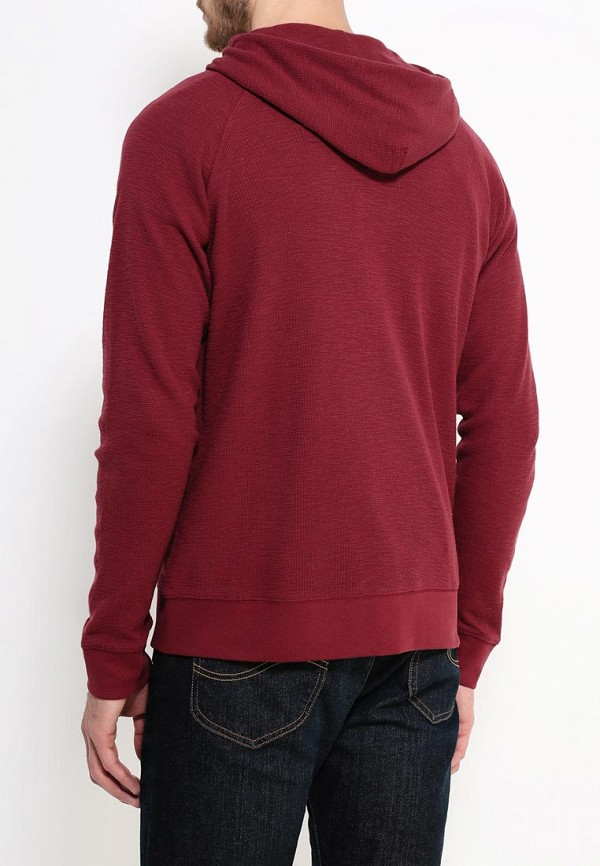 Толстовка Burton Menswear London 46B05IBUR: изображение 4