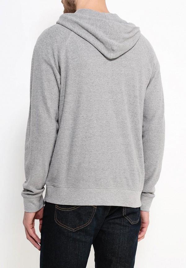 Толстовка Burton Menswear London 46B05IGRY: изображение 4