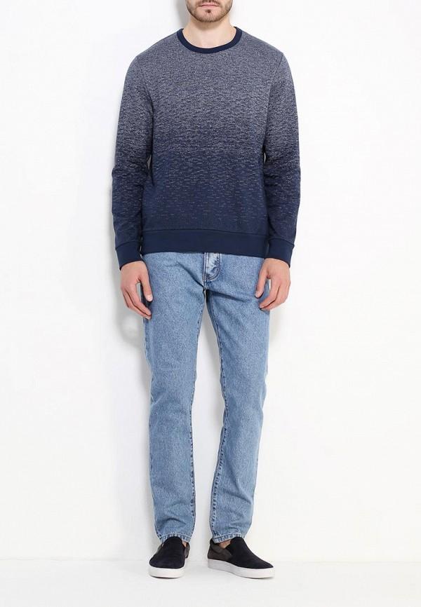 Толстовка Burton Menswear London 46J09INVY: изображение 2
