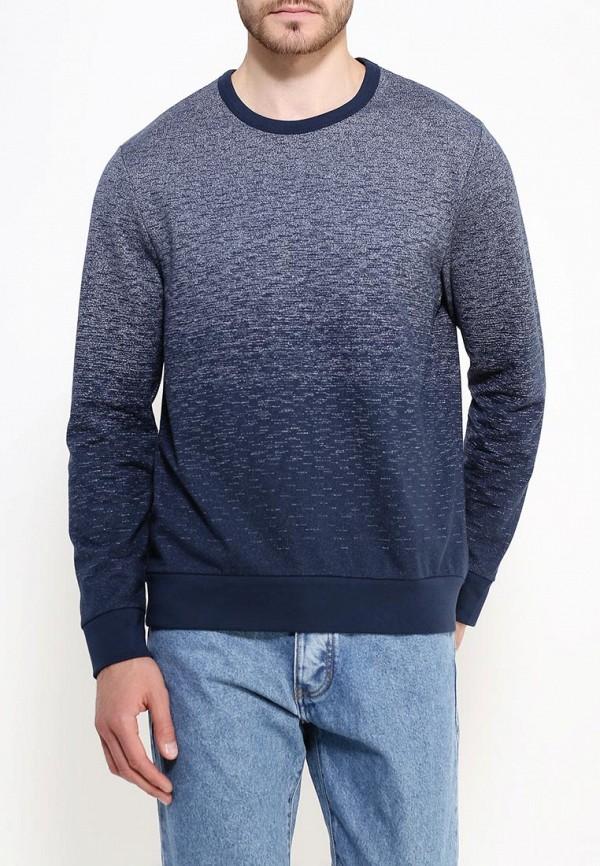 Толстовка Burton Menswear London 46J09INVY: изображение 3