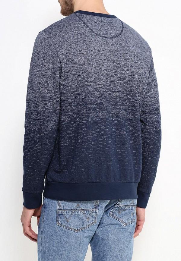 Толстовка Burton Menswear London 46J09INVY: изображение 4