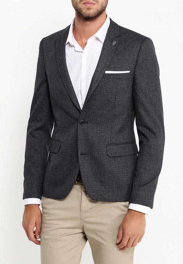 Пиджак Burton Menswear London 02K04JNVY: изображение 4