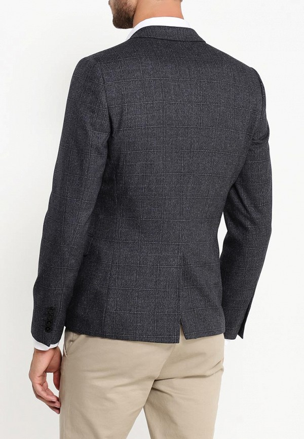 Пиджак Burton Menswear London 02K04JNVY: изображение 5
