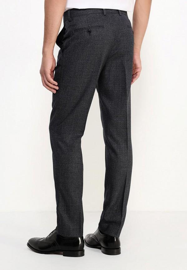Мужские классические брюки Burton Menswear London 02K05JNVY: изображение 4