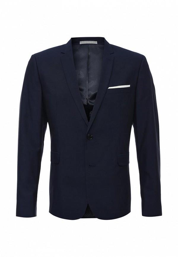 Пиджак Burton Menswear London 02K13JNVY: изображение 1